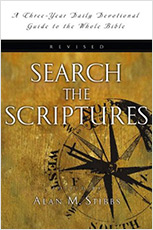 Search-the-Scriptures-small