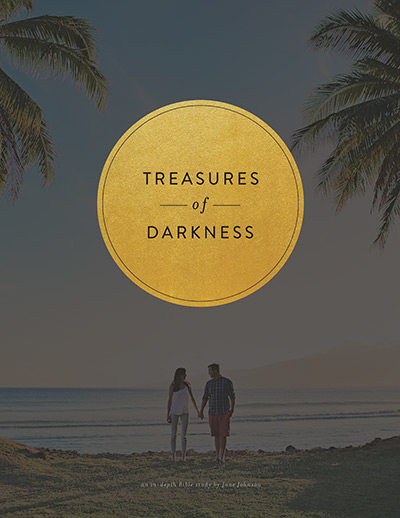 Treasures-of-Darkness-an-in-depth-womens-bible-study-infertility-affliction-suffering-loss