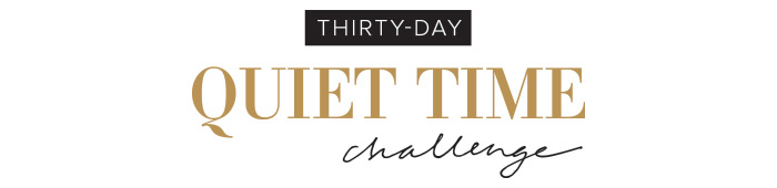 30-Day-Quiet-Time-Challenge-Title