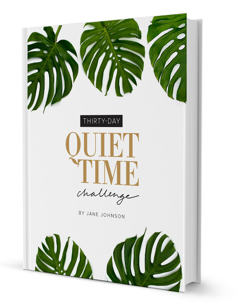30-Day-Quiet-Time-Challenge-eGuide-cover-SMALL-book