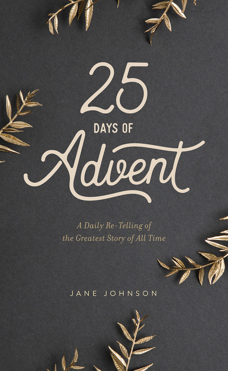25-days-of-advent-devotional