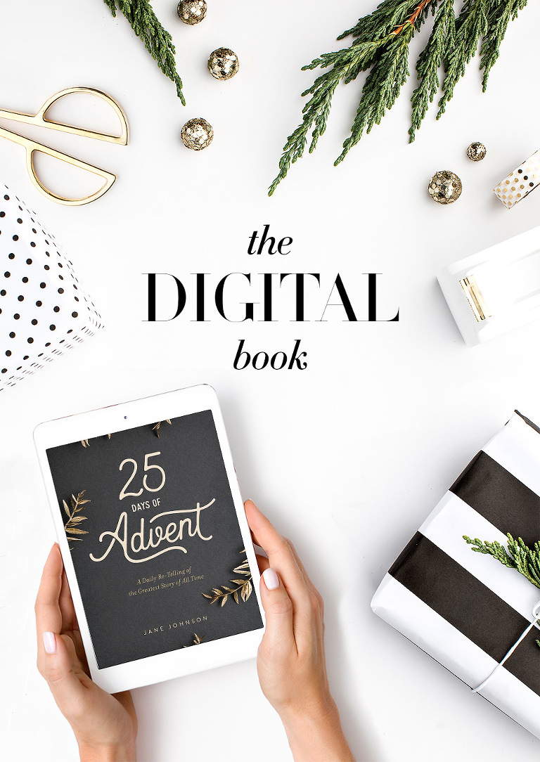 25-days-of-advent-ebook